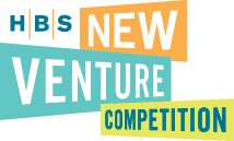 New Venture Competition Semi-Finals - SAVE THE DATE